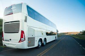 Passagem de Ônibus: dicas de viagem de ônibus